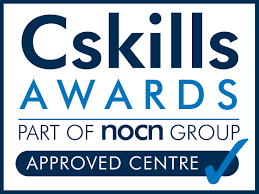 Cskills Awards NOCN